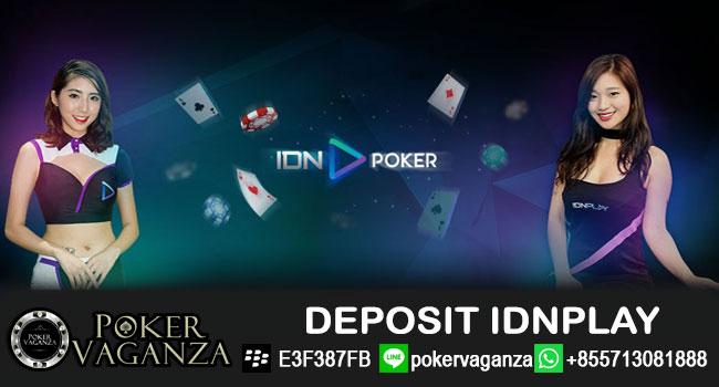deposit-idnplay