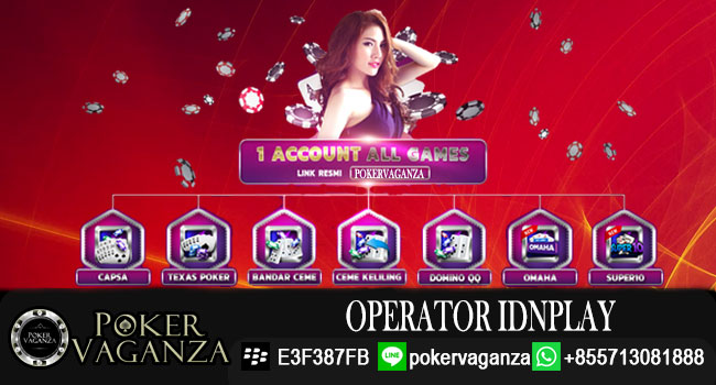 operator-idnplay