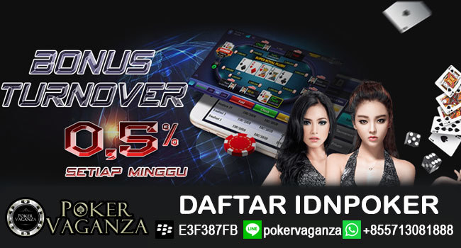 daftar-idn-poker