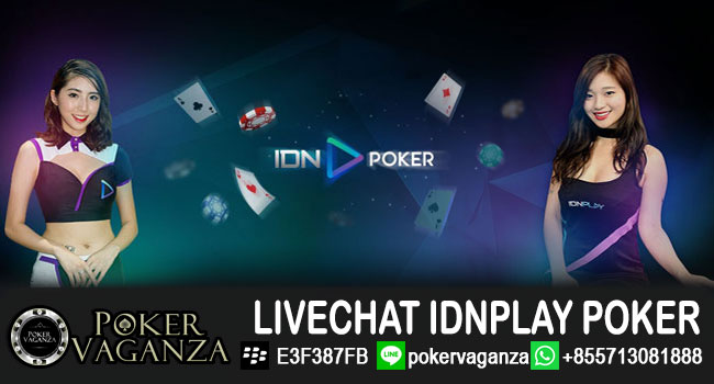livechat-idnplay-poker