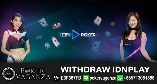 withdraw-idnplay