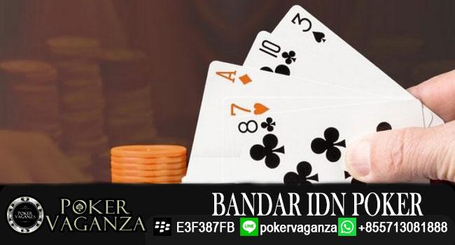 bandar-idn-poker