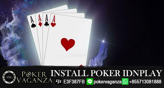 cara-install-idnplay-poker-apk-uang-asli