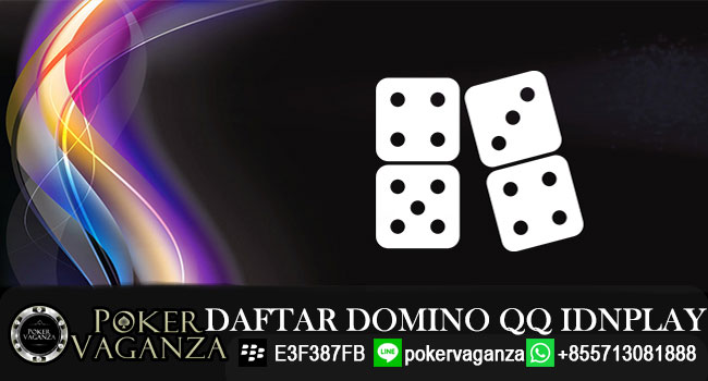 daftar-domino-qq-idnplay
