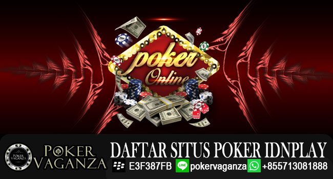 daftar-situs-poker-idnplay