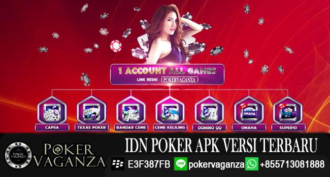 idn-poker-apk-versi-terbaru