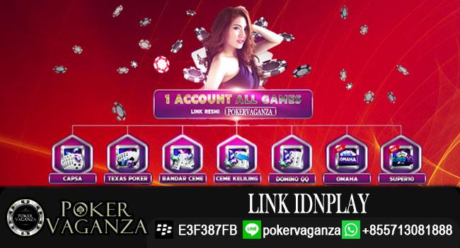 link-idnplay