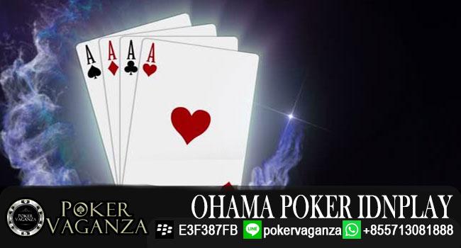 ohama-poker-idnplay