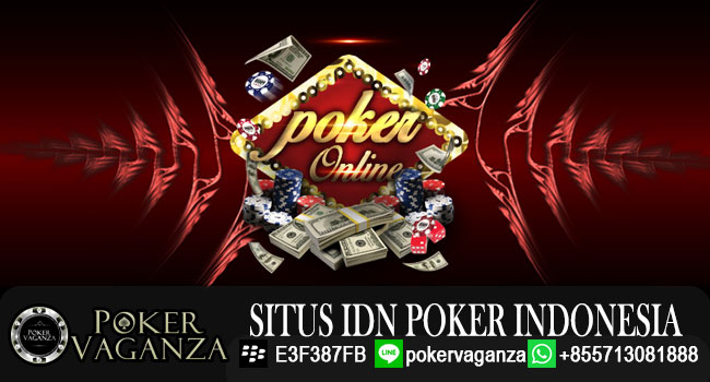 situs-idn-poker-indonesia